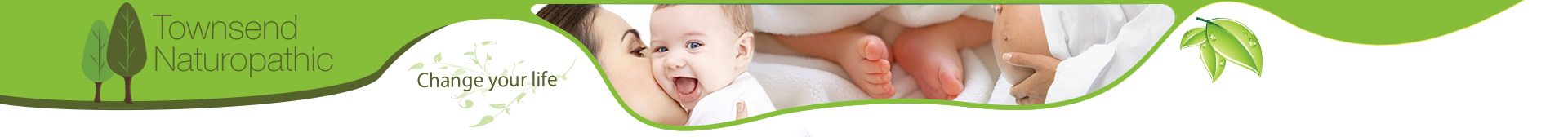 Fertility & Pre-Conception Programs. Not getting pregnant, ask our professionals for help.