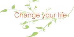 Chnage Your Life Kim Townsend Naturopathic Clinic