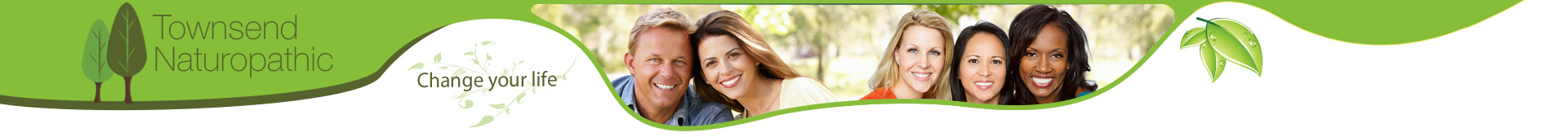 BHRT - BIo-Identical Hormone Relpacement Therapy